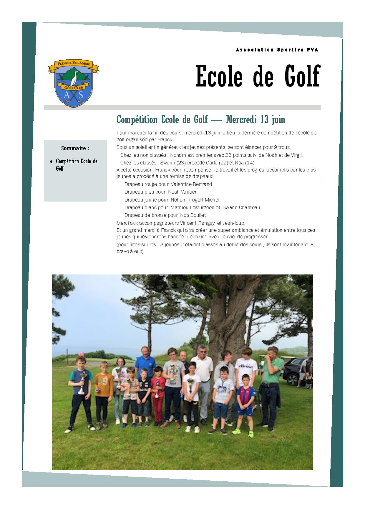 Article_numero_2_Ecole_de_golf-page-001.jpg