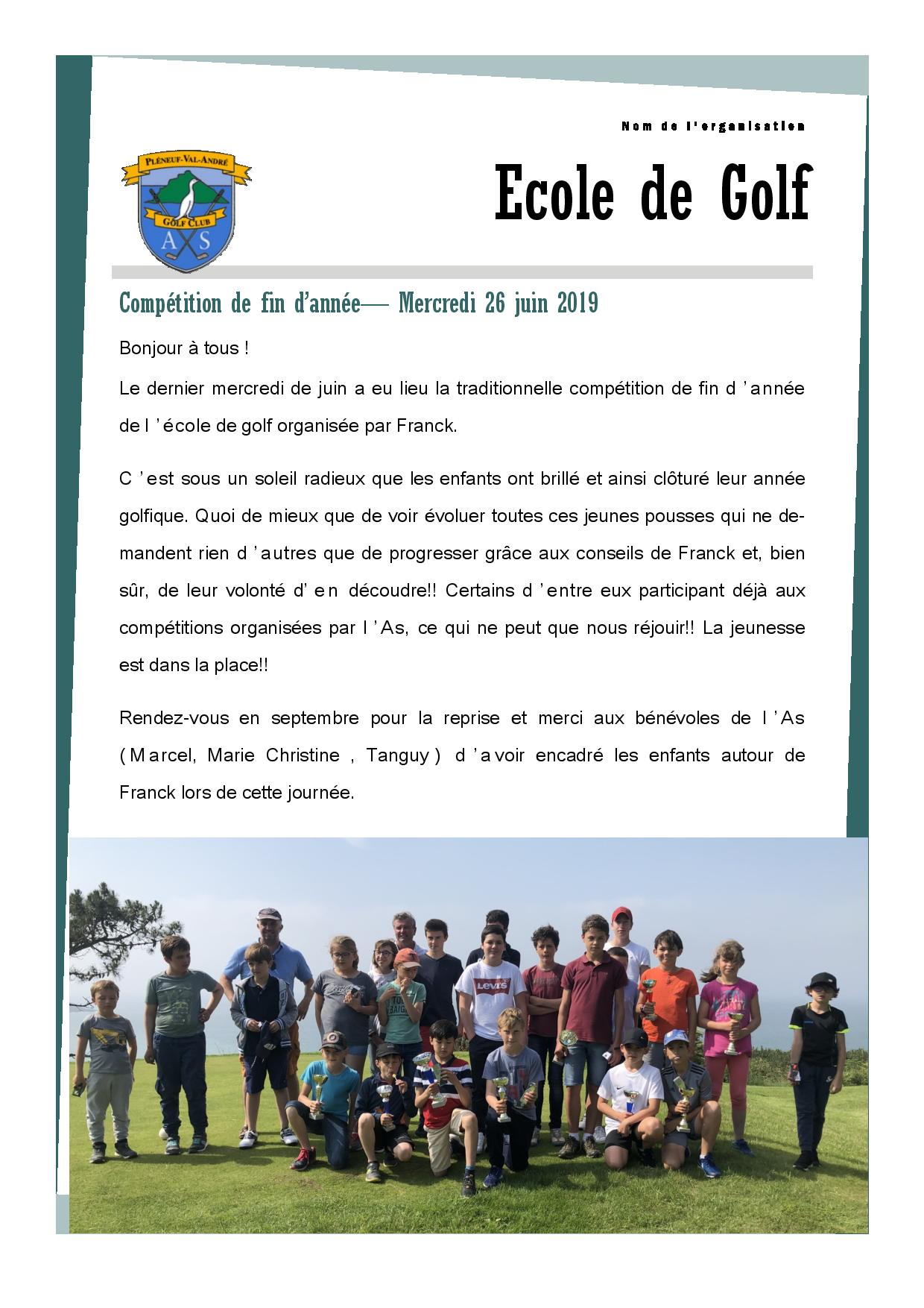 Ecole_de_golf_Competition_de_juin_2019-page-001.jpg