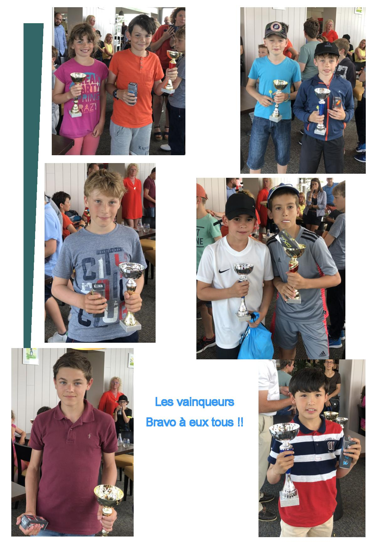 Ecole_de_golf_Competition_de_juin_2019-page-002.jpg