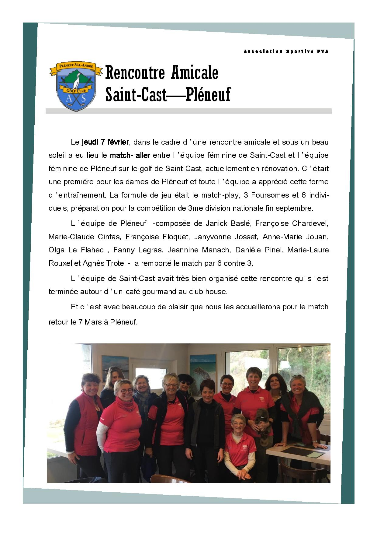 Article_numero_1_Dames_Rencontre_Saint_Cast-Pleeneuf-page-001.jpg