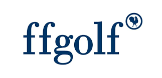 Logo_FFG_New.png